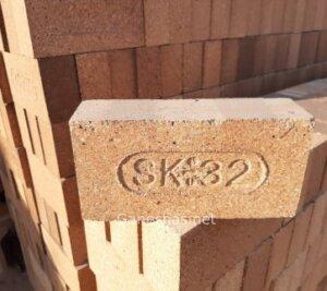 Fire_Bricks